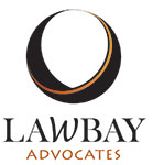 Law Firm Tanzania Logo